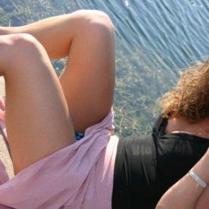 LuisaBh (33)