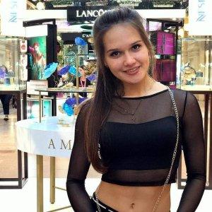 Profilbild von katja1029