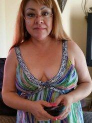 Claudia2705