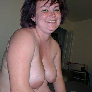 Rita.B (21)