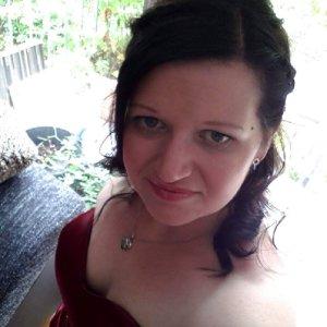 Profilbild von Sweatheart30