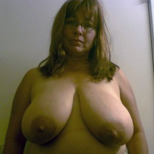 Ellida (46)
