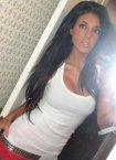 Bettinagilgo (36)