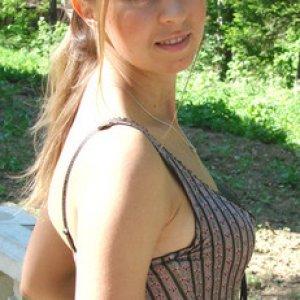 vikbau (48)