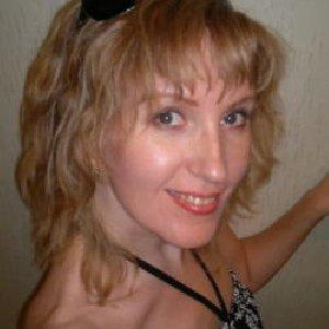blondemaus1218
