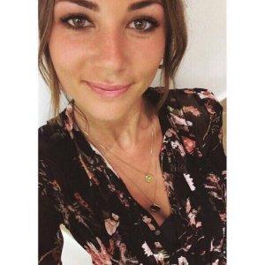 Naked Dating Kandidatin MissSchnee