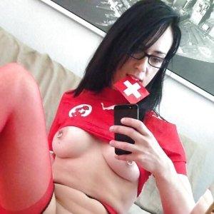 Naked Dating Kandidatin cosma_91