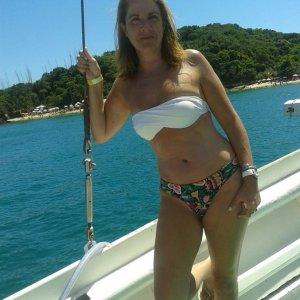 Privatesexkontakte wie Anaí suchen, finden und verabreden