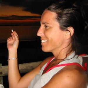 Fraueninserate wie Karo-Lina gratis lesen und kennenlernen