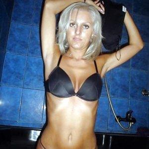 Jasmin_K (29)
