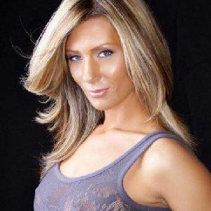 blondundgeil1