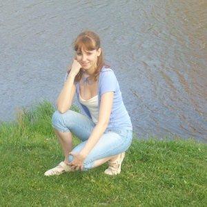 Illaria (25)