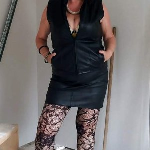 Franziska_B