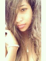 Teen Ashanty77 ficken - Junge Frauenkontakte kennenlernen