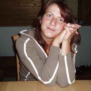 Seitensprung_Fiona aus Bienstädt