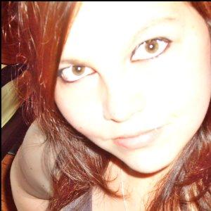 Sarah_20