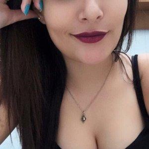 Geile Singlekontakte hot-leni kennenlernen
