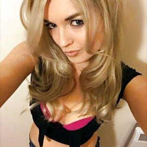Sexpartner sophie0911 privat kennenlernen