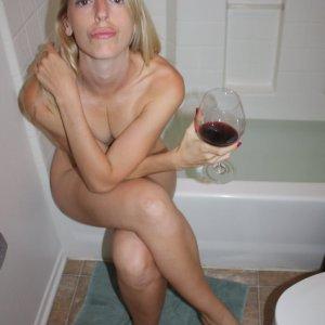 Geile Sextreffen mit Estel