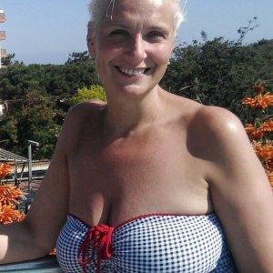 Kandie (53)