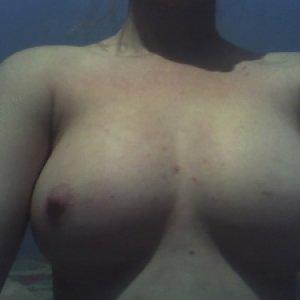 muschmuschmusch (35)
