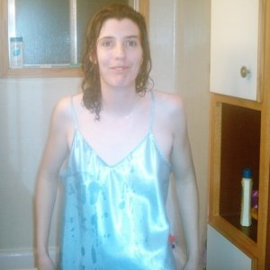 Sexkontakt suchmich (44 Jahre)
