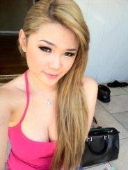jenny-sexy