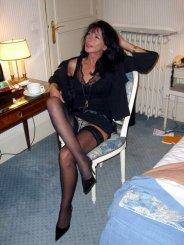 Claudia.K1