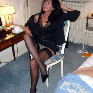 Claudia.K1 (44)