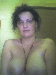 ChristinaMaria42