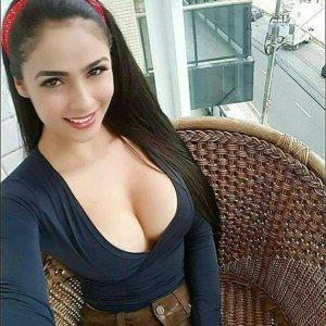 Fickkontakte wie Marina-923 finden