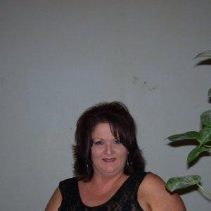 Profilbild von jammy_bussi