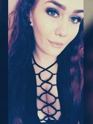 Lorena_Love