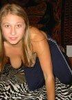 Batfrau (26) Altena