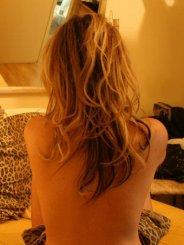 blonde_nova