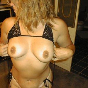 Blonde_goettin