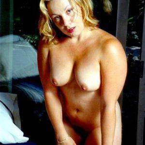 blondie75