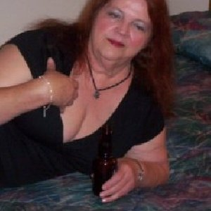 Annalena64 (66)