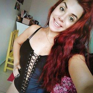 Bidha (21)