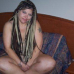 erotisches Dating wobistdu78