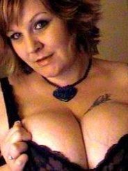 Erotik Anzeige von rubensdream aus Krummhörn
