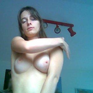 Sex privat Kontakt hellen79