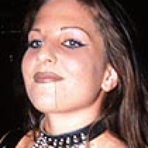 Profilbild von LadyS