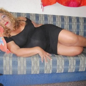 Geile Sextreffen mit Schokoladen-Herz