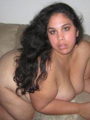 Sexkontakt Naiara (Bad Brambach Jahre)