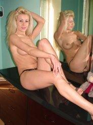 blondsexy