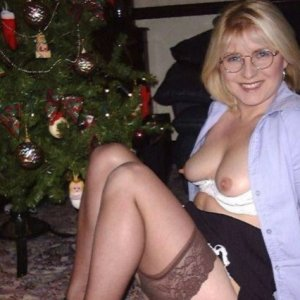 Margrete (65)