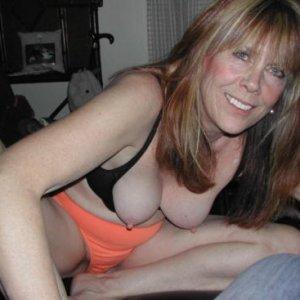 Sex Date finden Victoria68