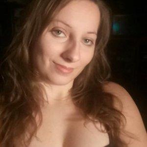 Diskrete Sextreffen mit Füllfederhalter