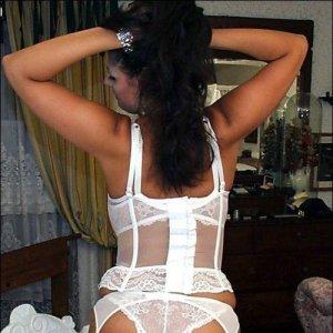 Sara-1984